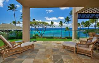 maui vacation rentals and hawaii vacation rentals beachfront homes for rent in maui hawaii