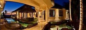 vacation rentals hawaii