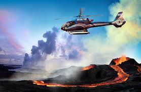 hawaii tours4