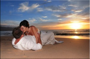 hawaii weddings15