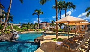 all inclusive hawaii13