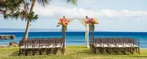 hawaii weddings3