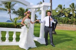 hawaii weddings4